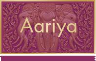 Aariya Thai Massage